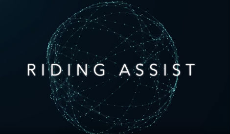 honda-riding-assist