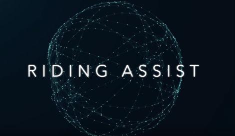 honda-riding-assist
