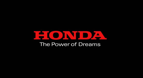 honda-title